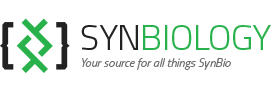 Synthetic Biology News